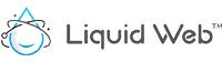 Liquid Web Review (Updated October 2020)