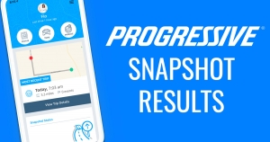 Progressive Snapshot Review & Results
