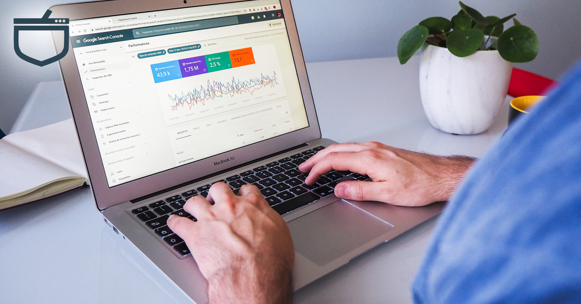 Ways to Improve Website SEO