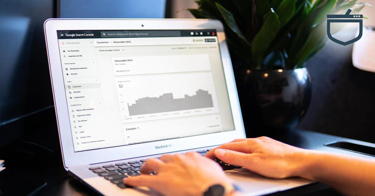 Improve Core Web Vitals scores